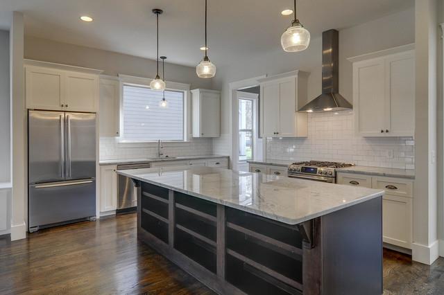 Wyoming custom home for Custom home builders wyoming