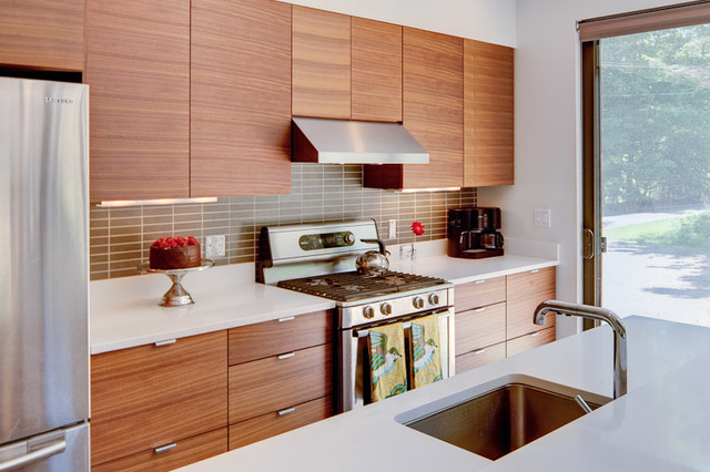 Kitchen Design Yarmouth Maine All Topic