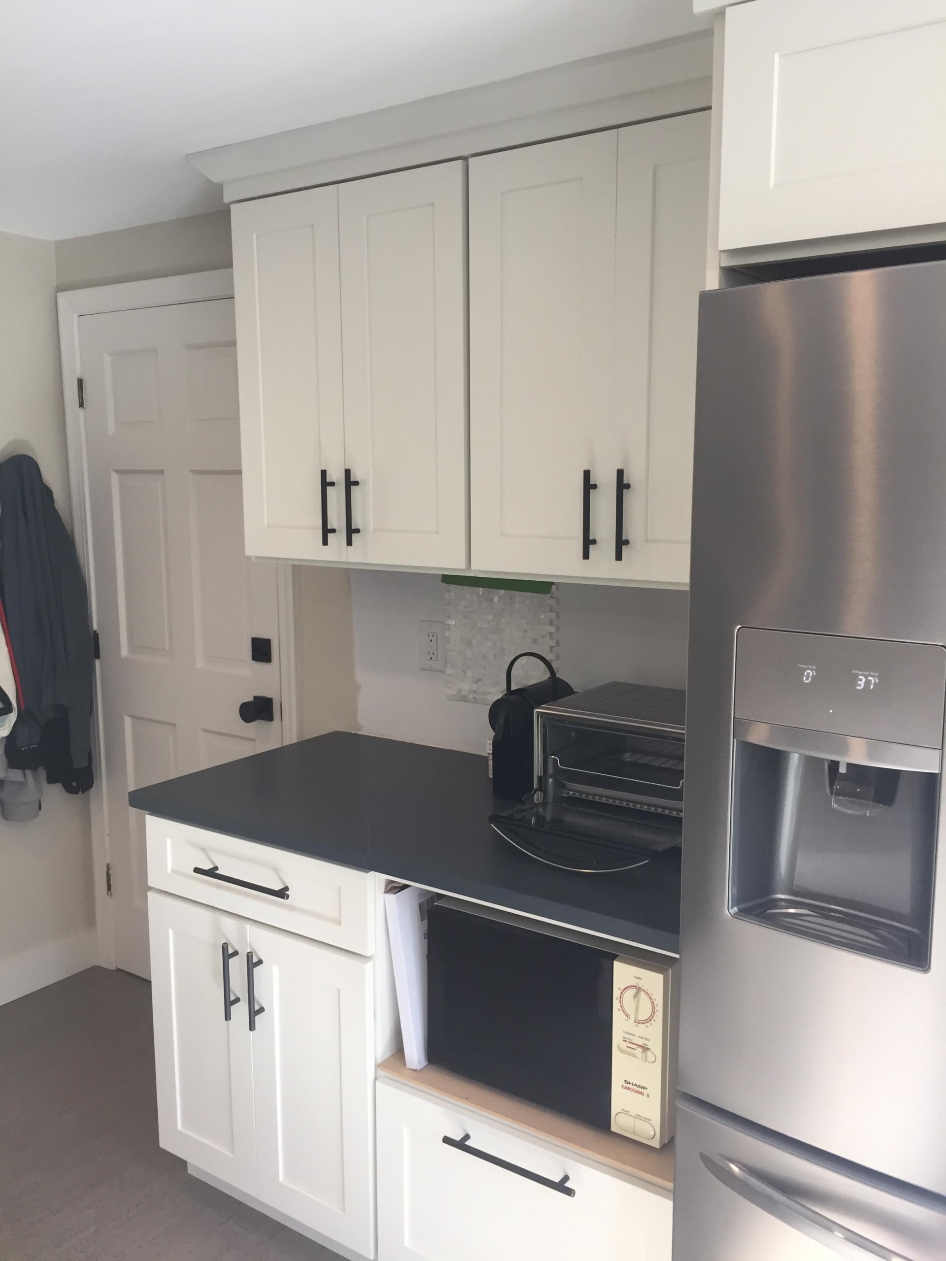 Yarmouth Kitchen