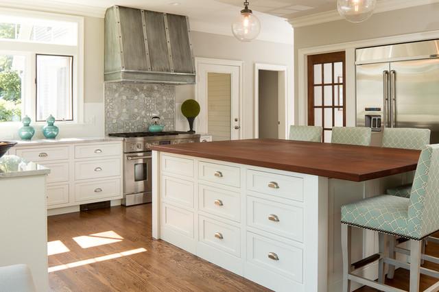 Modren Kitchen Design Yarmouth Maine S And Ideas