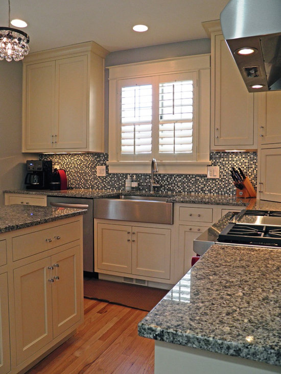 Granite Home Design Good Is Quartz Cheaper Than Granite From On Home Design Idea 100 Granite