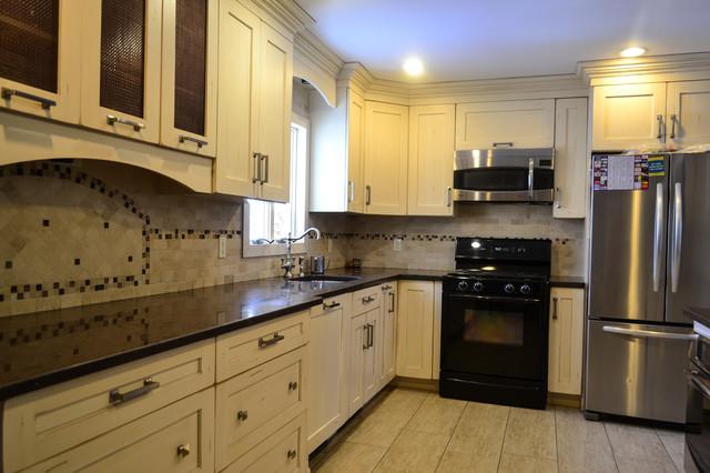 dynamic kitchen design interiors kitchen bath designers