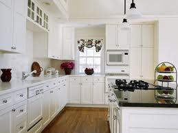 Yogesh project traditional-kitchen