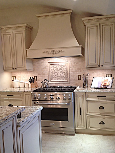 yonkers ny ultracraft semi custom cabinetry kitchen traditional