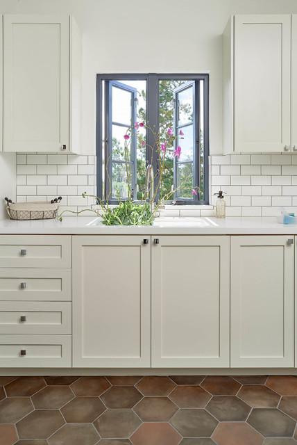 Yorkshire kitchen for Kitchen design yorkshire