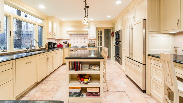 Kitchen Cabinets Yonkers Ny kitchen cabinets yonkers on inspiration