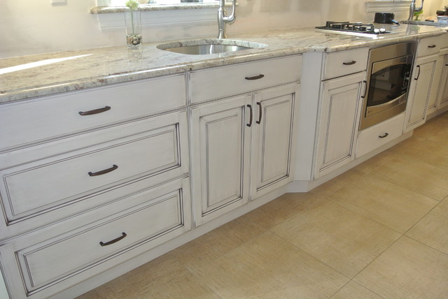 Monsey Kitchen Designers