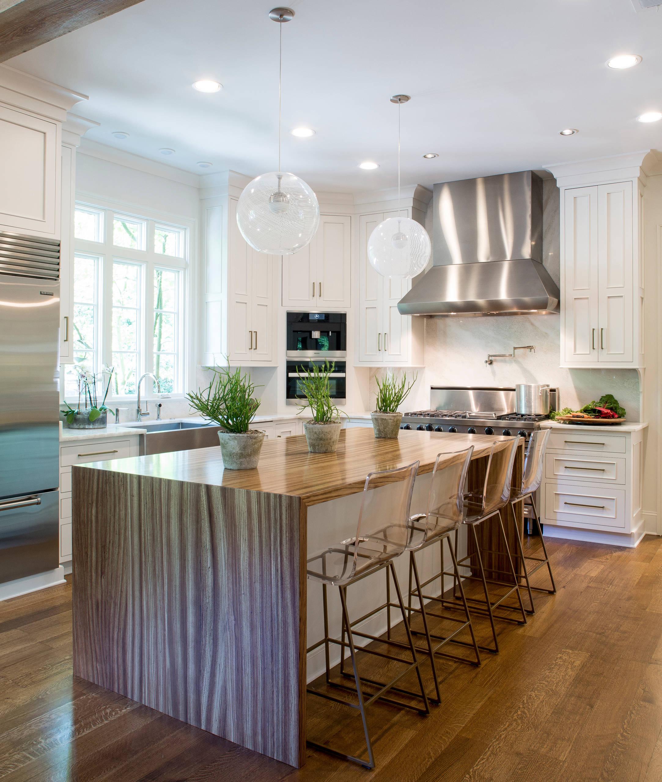 4x4 Corner Pantry Kitchen Ideas Photos Houzz