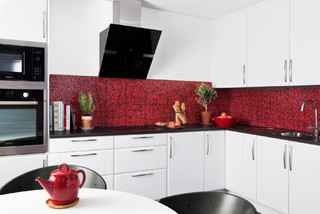 Trendigt for Kitchen and table orebro