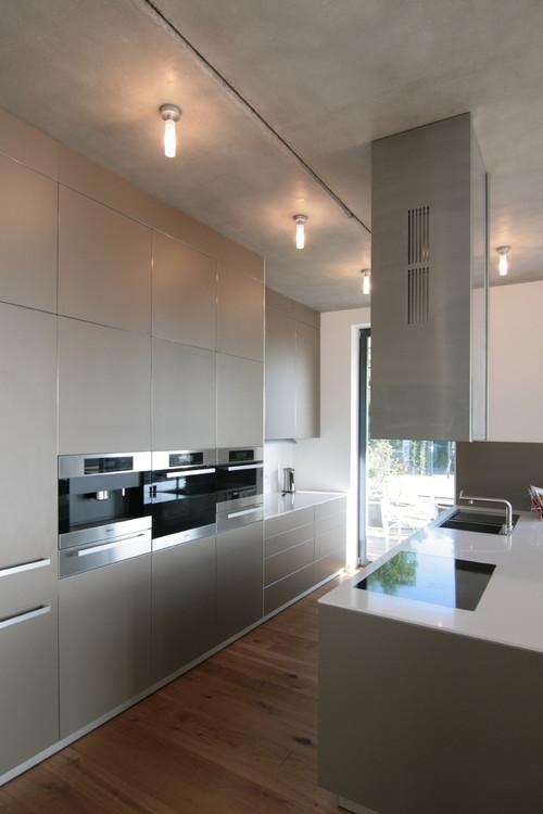 haushalt energiesparen ist leicht tipps mit gro er wirkung bild der frau. Black Bedroom Furniture Sets. Home Design Ideas