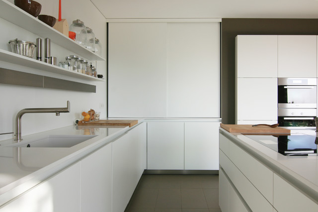 Haus Kitchens
