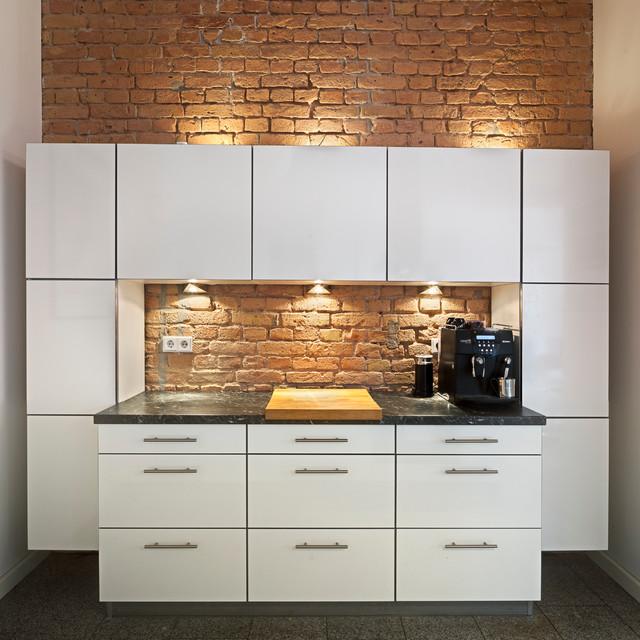alt meets neu modern k che berlin von 16elements architekturfotografie. Black Bedroom Furniture Sets. Home Design Ideas