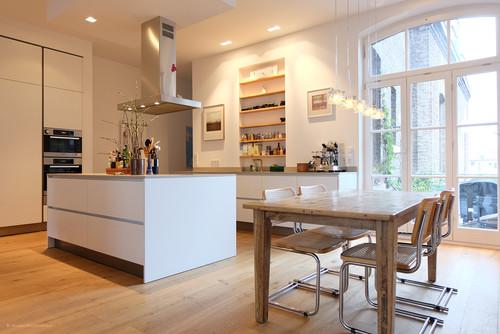 Apartment L38