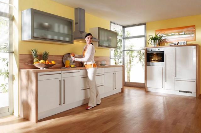bauformat rhodos gruppe milieus modern k che. Black Bedroom Furniture Sets. Home Design Ideas