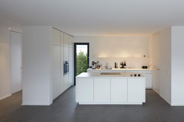 34 Elegante Wasserhahn Küche Bauhaus | Danparlagreco.com