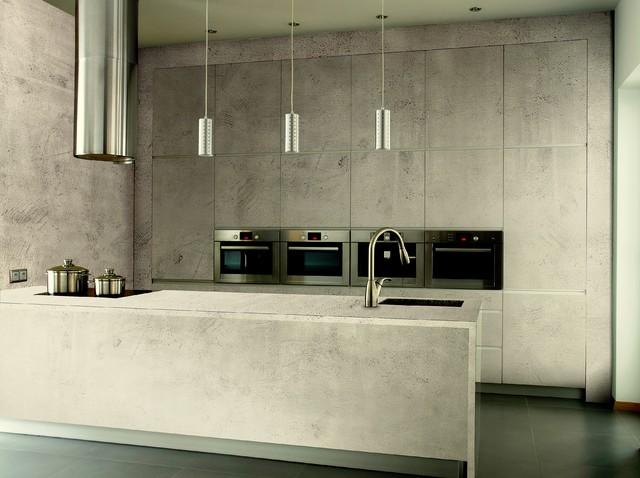 küche betonarbeitsplatte | sauxietre.info - Küche Betonarbeitsplatte