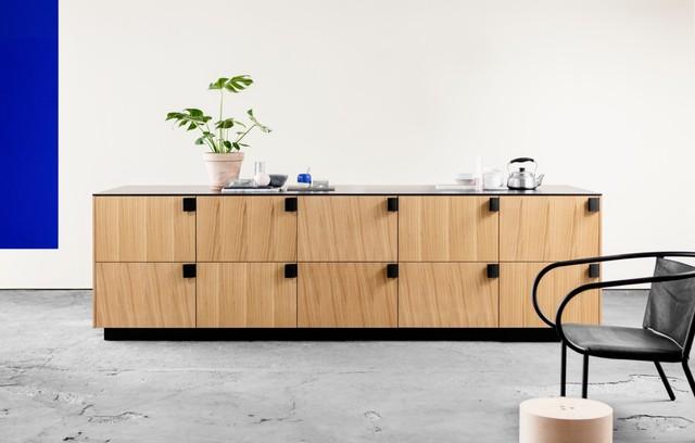 Outdoor Küche Ikea Usa : 5 firmen die ikea küchen fronten und möbel pimpen