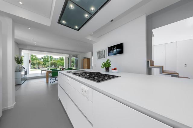 bulthaup b1 in karlsruhe modern küche sonstige
