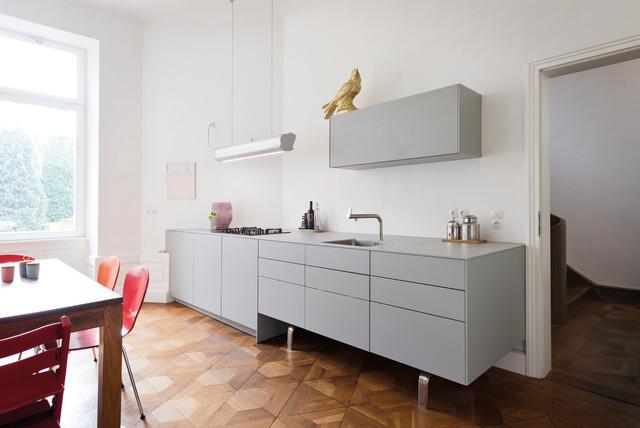 Bulthaup Karlsruhe bulthaup bei a mano küchen