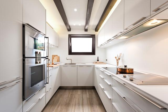 bulthaup Küchen modern-kueche
