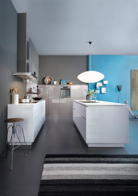CHIARA-BG-C   LUNA-AG-C contemporary-kitchen