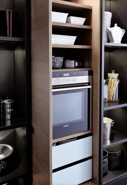 CLASSIC-FS   TOPOS modern-kitchen