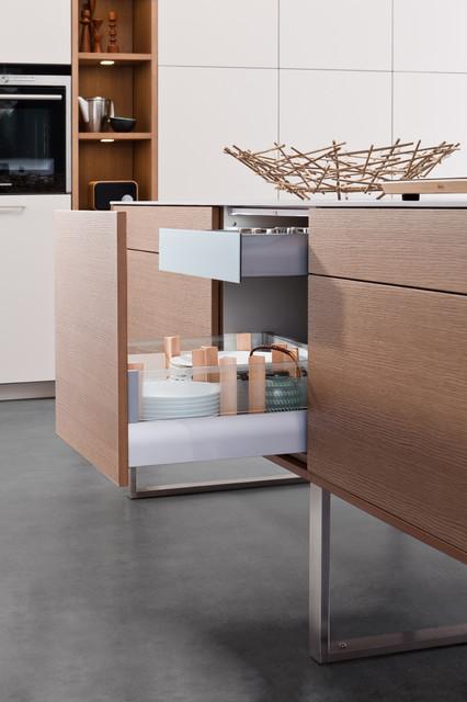 Nauhuri.com | Vintage Küchen Modern ~ Neuesten Design-Kollektionen ... | {Küchenzeilen modern 21}