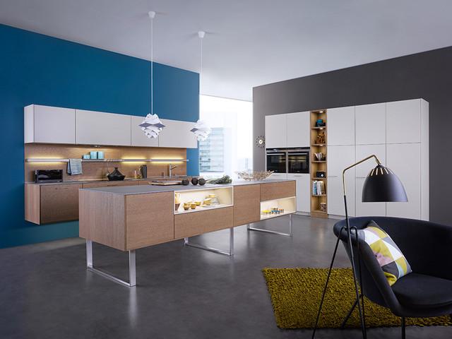design küchen