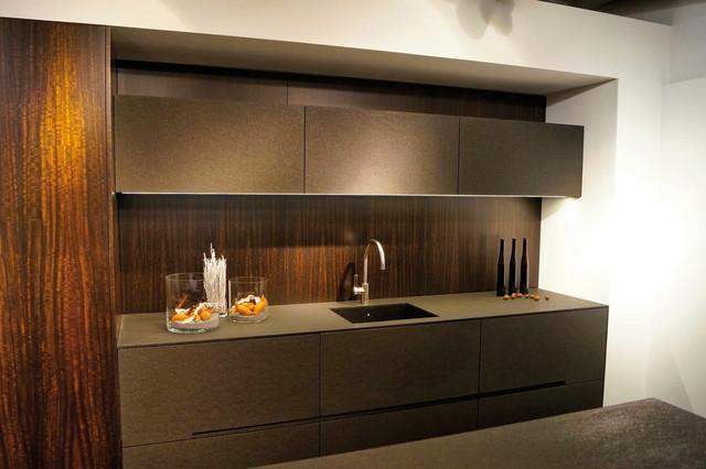 Küchenmodelle  Die Küchenmodelle