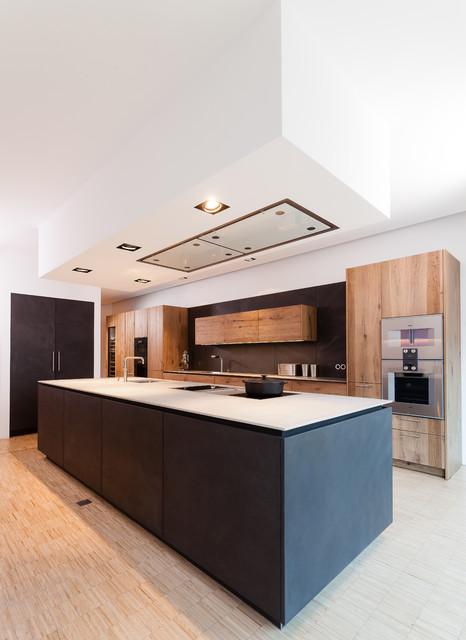 eggersmann modern k che other metro von lang k chen accessoires. Black Bedroom Furniture Sets. Home Design Ideas