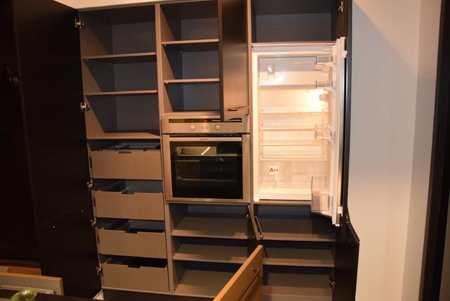 einbaukche berlin excellent ebay kuchen kche zu verschenken in berlin ebay in bezug kche with. Black Bedroom Furniture Sets. Home Design Ideas