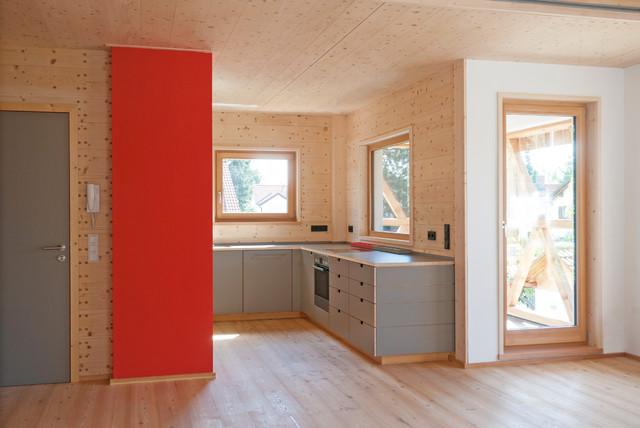 nostalgische lichtschalter steckdosen wohn design. Black Bedroom Furniture Sets. Home Design Ideas