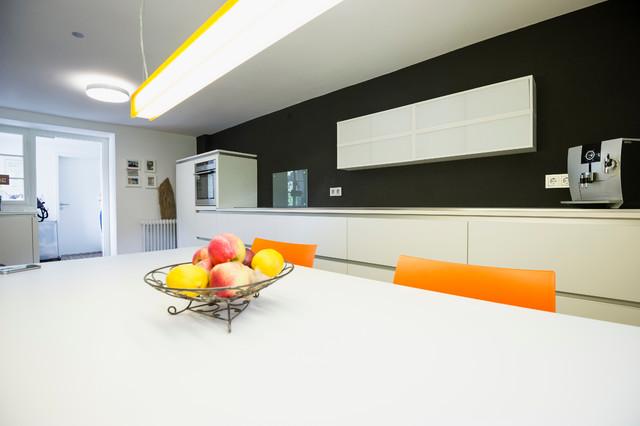 gestaltungen mit kt color. Black Bedroom Furniture Sets. Home Design Ideas