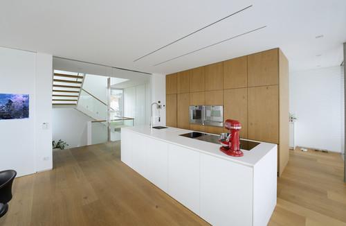 supersch ne k che wie gro l b ist wohl die kochinsel. Black Bedroom Furniture Sets. Home Design Ideas
