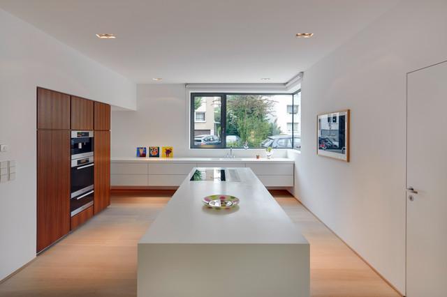 hoffmann. Black Bedroom Furniture Sets. Home Design Ideas