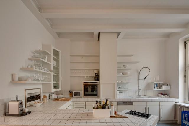 houzzbesuch bei lena terlutter k ln industrial k che k ln von sven fennema fotografie. Black Bedroom Furniture Sets. Home Design Ideas