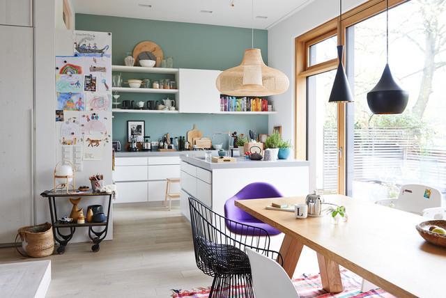houzzbesuch helligkeit m belmix und kanalblick in hamburg. Black Bedroom Furniture Sets. Home Design Ideas