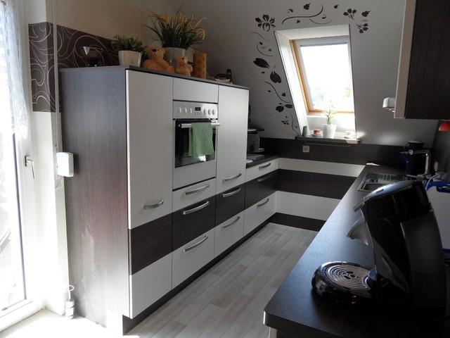 inspirationen unserer k chengestaltung. Black Bedroom Furniture Sets. Home Design Ideas