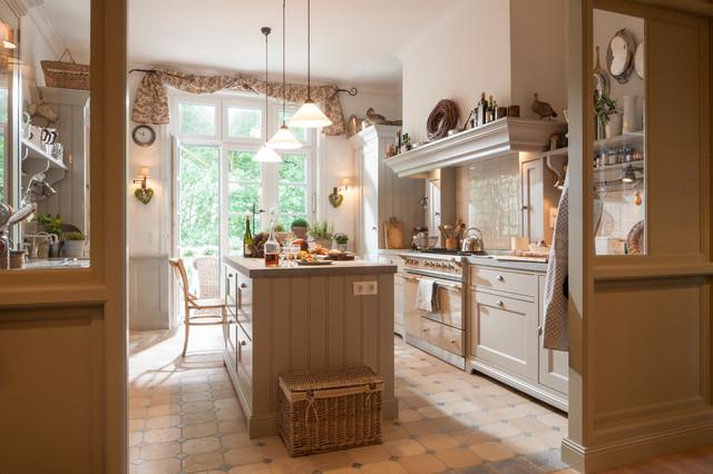 interieur photos landhausstil k che hamburg von photographie tom bendix. Black Bedroom Furniture Sets. Home Design Ideas