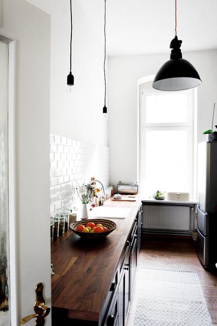 interior alexa von heyden. Black Bedroom Furniture Sets. Home Design Ideas