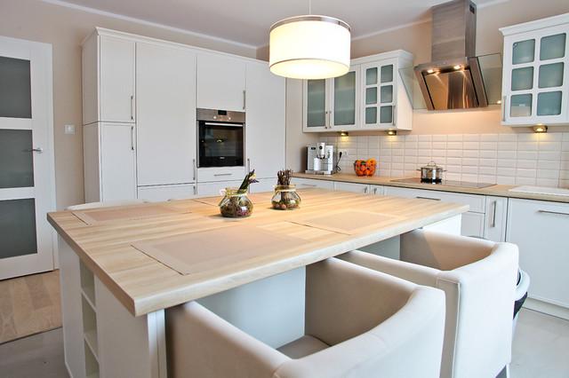Interior Design Küchen   {Designküchen 10}