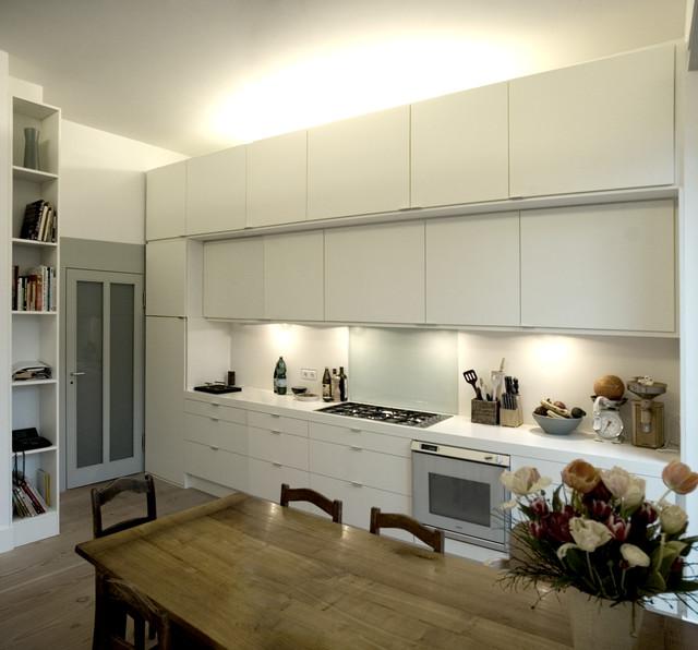 kchen saarbrcken stunning nett alno kchen frankfurt prima kuchen aktie der saarbrucken kchen. Black Bedroom Furniture Sets. Home Design Ideas