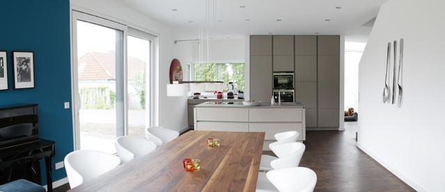 k che 6. Black Bedroom Furniture Sets. Home Design Ideas
