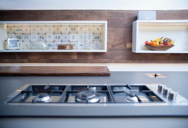 k che bergisch gladbach contemporaneo cucina other metro di zabo cucina. Black Bedroom Furniture Sets. Home Design Ideas
