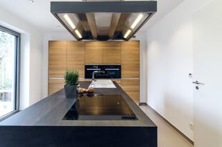k che eiche natur. Black Bedroom Furniture Sets. Home Design Ideas