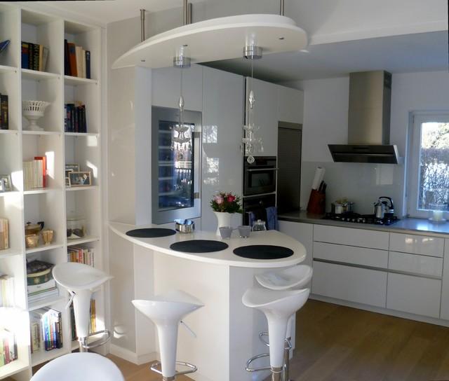 Küche- Essbar