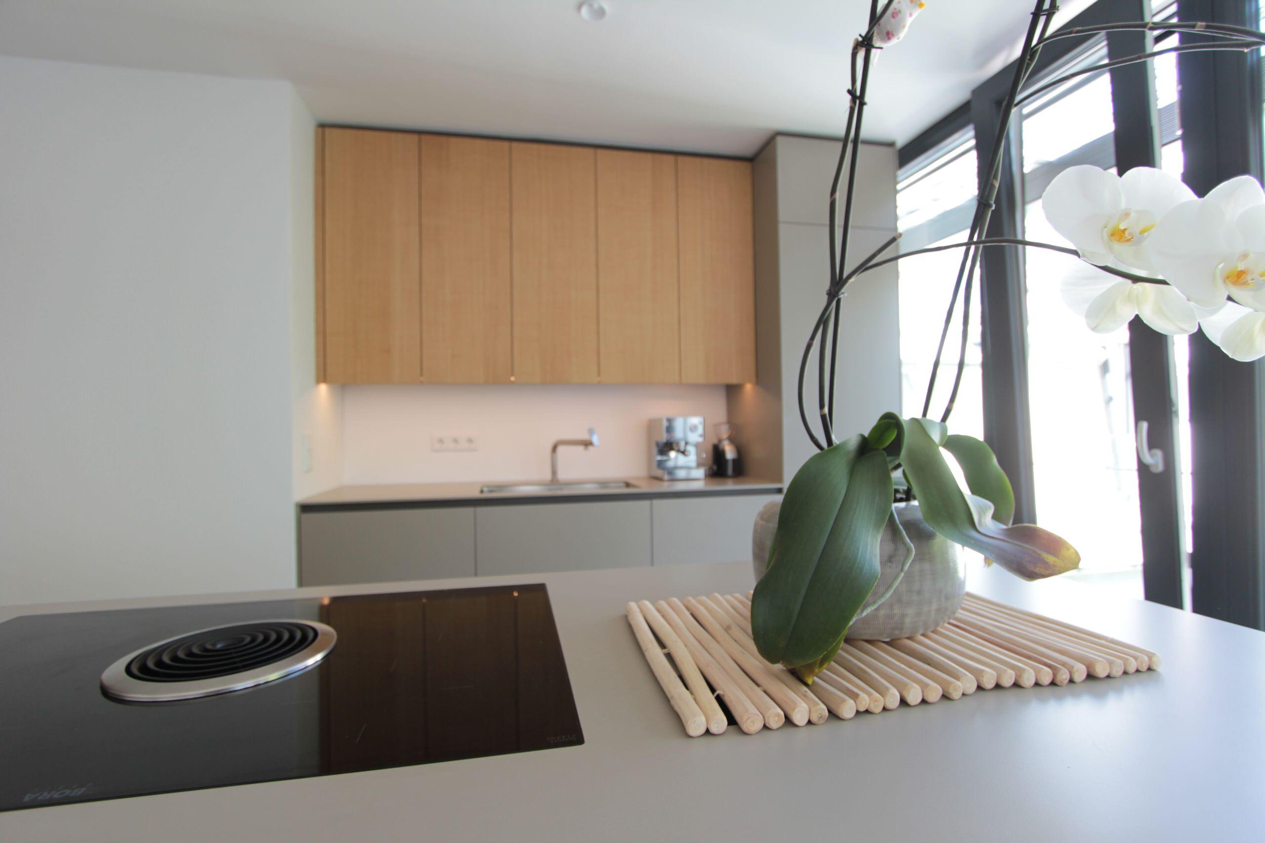 Küche in München
