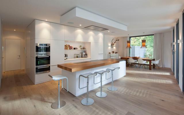 k che s skandinavisch k che other metro von rother k chenkonzepte m beldesign gmbh. Black Bedroom Furniture Sets. Home Design Ideas