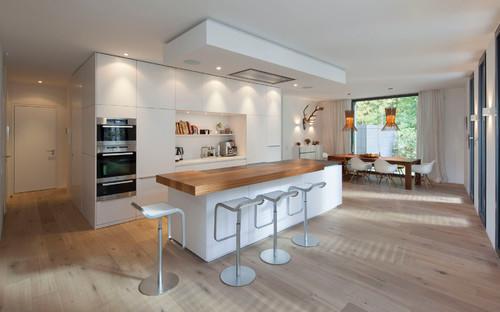 Küche S.