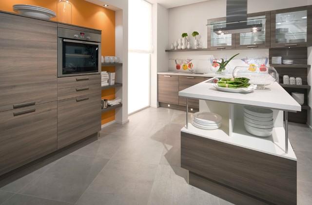küche und co karlsruhe ~ Logisting.com = Varie Forme di Mobili ... | {Küche und co 30}
